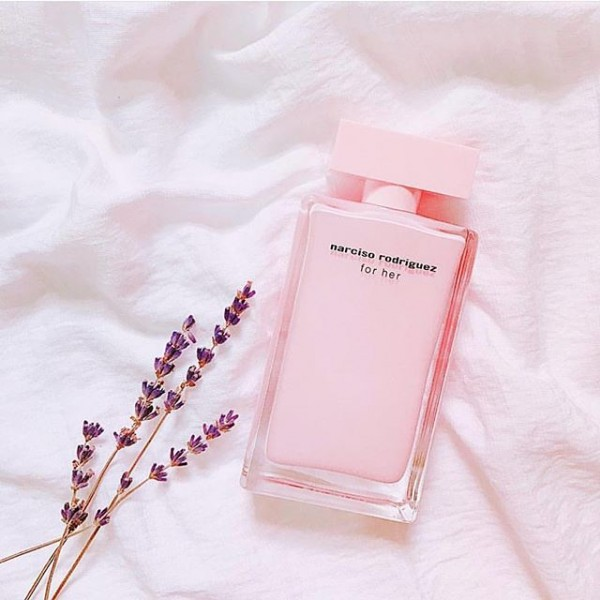 Nước hoa Narciso Rodriguez for Her EDP